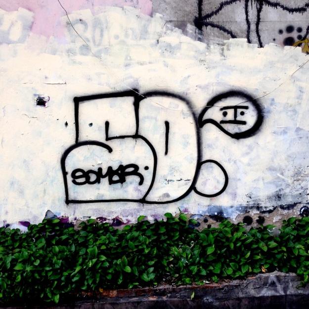 bangkok_tags (16)