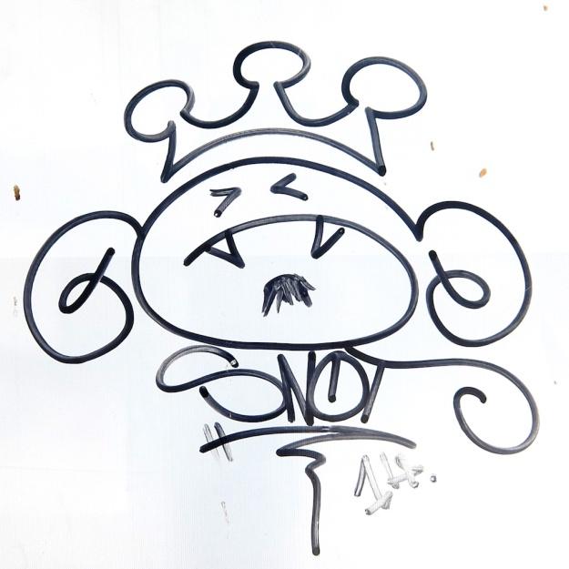 tags_bangkok (5)