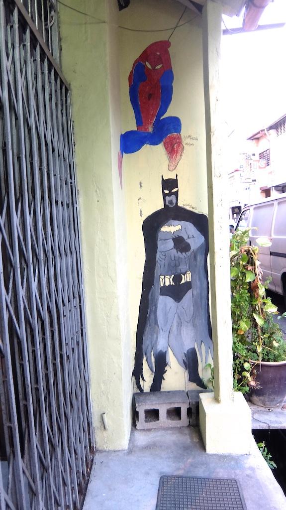 streetart_penang_malaysia_2015 (7)