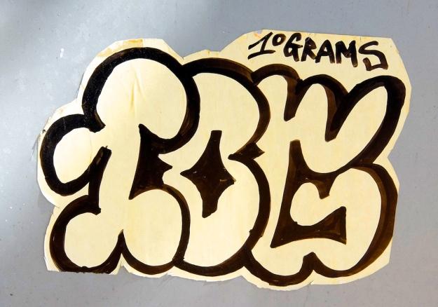 graffiti_sticker (8)