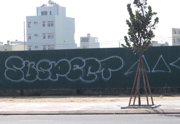graffiti_Danang (3)