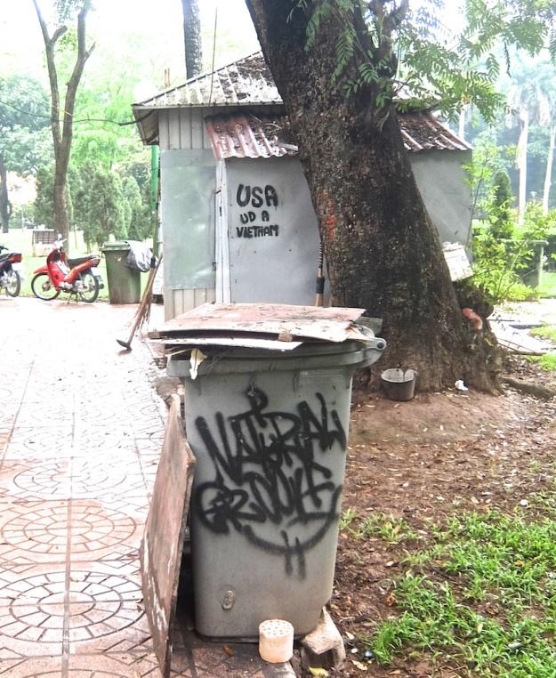 hanoi_graffiti_tags (16)