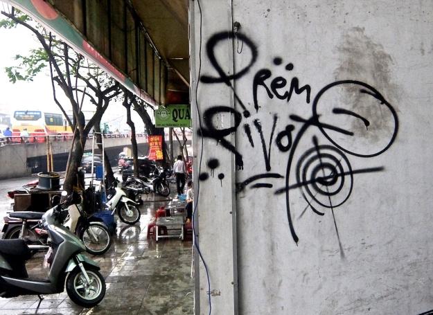 hanoi_graffiti_tags (21)