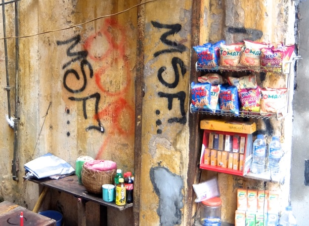 hanoi_graffiti_tags (7)