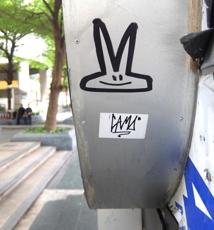 bangkok_graffiti_augusti-11